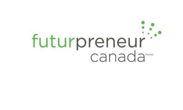 Futurpreneur Canada (Groupe CNW/Futurpreneur Canada)