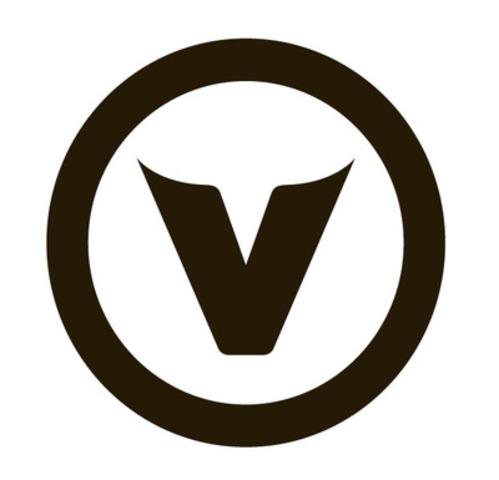 Logo - V (CNW Group/V)
