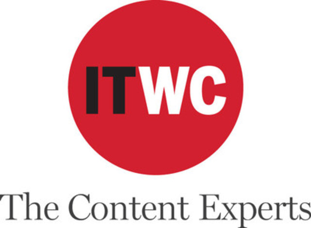 ITWC (IT World Canada) (CNW Group/ITWC (IT World Canada))