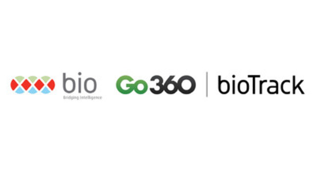 BIO (CNW Group/BIO)