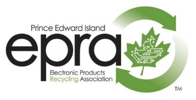 Electronic Product Recycling Association (EPRA) (CNW Group/Electronic Product Recycling Association (EPRA))