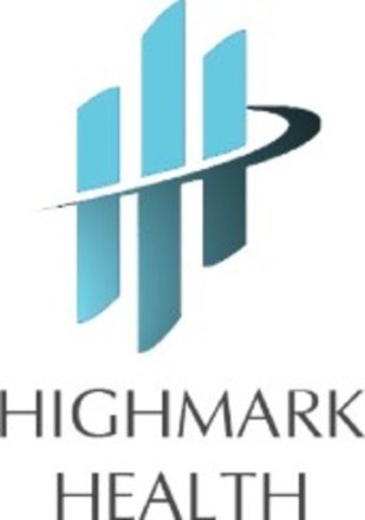 HighMark Health (CNW Group/HighMark Health) ...