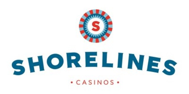 Shorelines Casino (CNW Group/Shorelines Casino)