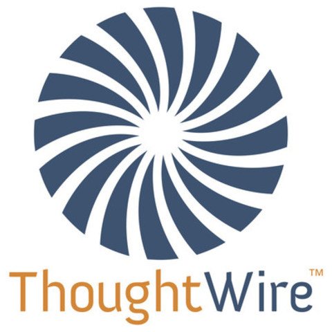 ThoughtWire Corp (CNW Group/ThoughtWire Corp)
