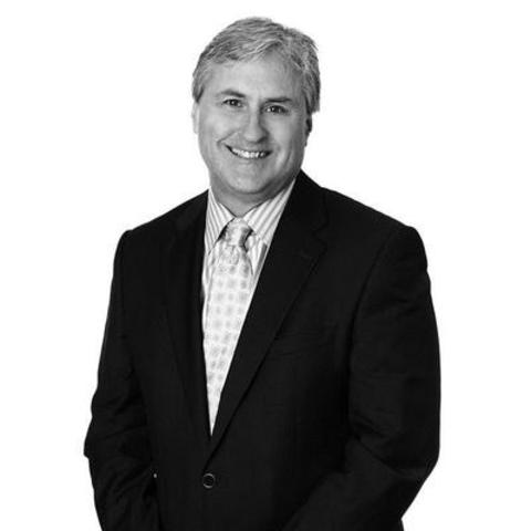 Grant Thornton LLP, a leading Canadian accounting and advisory firm and Best Workplace 2016 award recipient, announces the appointment of Steve Bishop, CPA, CA, BBA, MBA, as new National Assurance Leader, effective May 1, 2016. (CNW Group/Grant Thornton LLP)