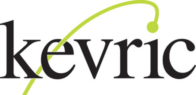 Corporation immobilière Kevric (Groupe CNW/Corporation immobilière Kevric)