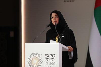 دولة الإمارات تعلن مبادرة استثمارية وإنمائية جديدة