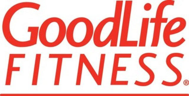 GoodLife Fitness joins Manulife Vitality in Canada (CNW Group/Manulife Financial Corporation)