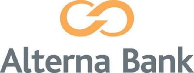 Alterna Financial Group (CNW Group/Alterna Financial Group)