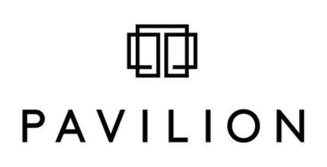 Pavilion Global Markets, Member of CIPF and SIPC, is a subsidiary of Pavilion Financial Corporation, a diversified global investment services firm that provides leading investment expertise and implementation support to help institutional clients and other investors preserve and enhance their assets. (CNW Group/Pavilion Global Markets)