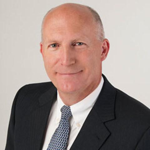 Steven Newman (Groupe CNW/SNC-Lavalin)