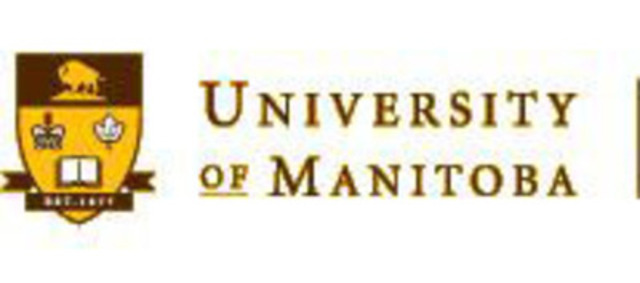University of Manitoba (CNW Group/UNICEF Canada)