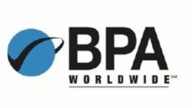 BPA Worldwide (CNW Group/The Canadian Business Journal)