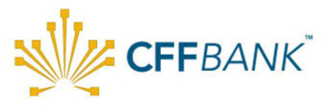 (CNW Group/Canadian First Financial Holdings Limited)