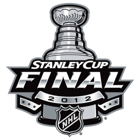 Stanley Cup® Final 2012 (CNW Group/Scotiabank)