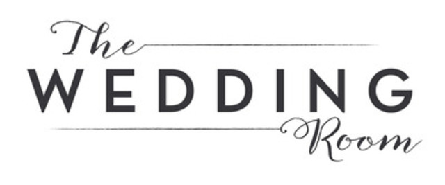 The Wedding Room logo (CNW Group/The Wedding Co.)