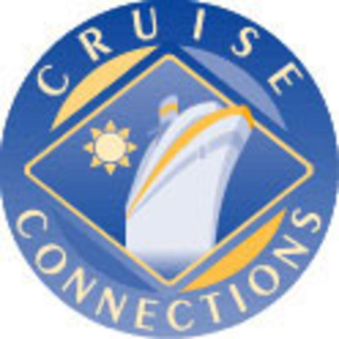 Canada's Largest Cruise Retailer urges Industry Colleagues to provide relief efforts to the Philippines (CNW Group/Cruise Connections Canada)