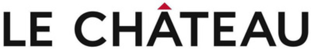 Le Château Logo (CNW Group/Le Château)