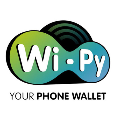 Wi-Py.com: The Free-of-Charge Paypal Alternative (CNW Group/Wi-Py)