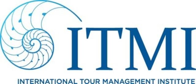 International Tour Management Institute (CNW Group/International Tour Management Institute)