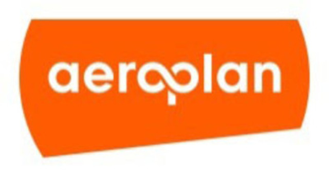 Aeroplan (Groupe CNW/eSSENTIAL Accessibility)