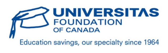 UNIVERSITAS TRUST FUNDS (CNW Group/UNIVERSITAS TRUST FUNDS)