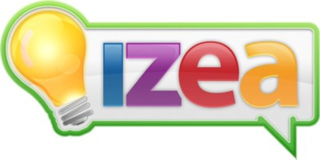 IZEA Expands Operations to Canada (CNW Group/IZEA Inc.)