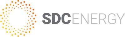 SDC Energy