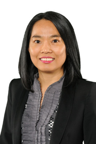 The Canadian Payroll Association welcomed 499 newly certified Payroll Compliance Practitioners and 36 Certified Payroll Managers at Pacific Region Certification Recognition Events in April. Two Regional Award Winners who achieved top marks attended - including Vancouver's Yung Soon Jasmine Lee (silver medalist). More at payroll.ca. (CNW Group/Canadian Payroll Association)