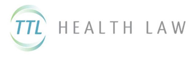 TTL Health Law (CNW Group/Tracey Tremayne-Lloyd)