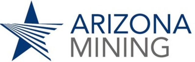 Arizona Mining Inc. (CNW Group/Arizona Mining Inc.)