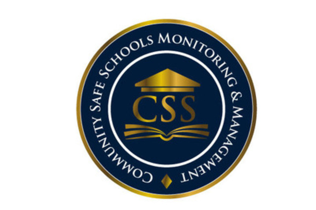 Community Safe Schools Offers Cyber Bullying Reporting Program Free For A Limited Time (CNW Group/Community Safe Schools)