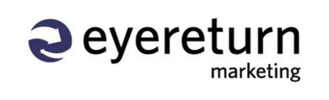 Eyereturn Marketing (Groupe CNW/Eyereturn Marketing)