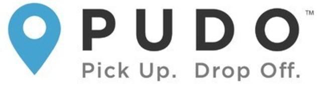 PUDO Inc. (CNW Group/Pudo Inc)