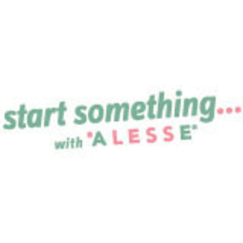 Video: Start Something with Alesse is a one-of-a-kind initiative that provides guidance and financial support for talented young men and women to make their dreams a reality.