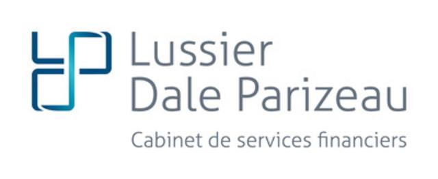 Lussier Dale Parizeau inc. (Groupe CNW/Lussier Dale Parizeau inc.)