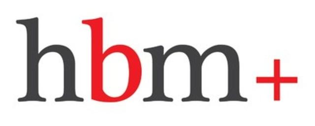 HBM+ (Groupe CNW/HBM+)
