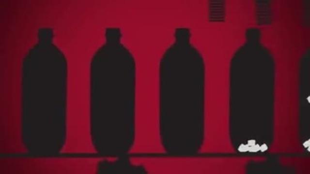 Une taxe sur les boissons gazeuses sucrées combattrait la crise en matière de diabète au Canada. Exigeons un débat - #votediabète