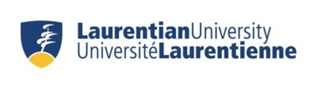 Laurentian University (CNW Group/guard.me International Insurance)