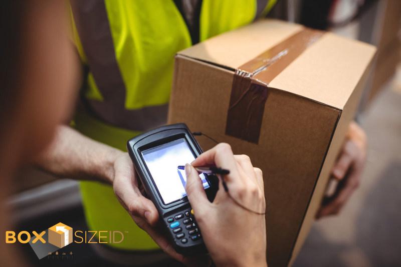 barcode-dot-com-box-size-id