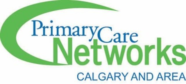 Calgary West Central Primary Care Network (CNW Group/Calgary West Central Primary Care Network)