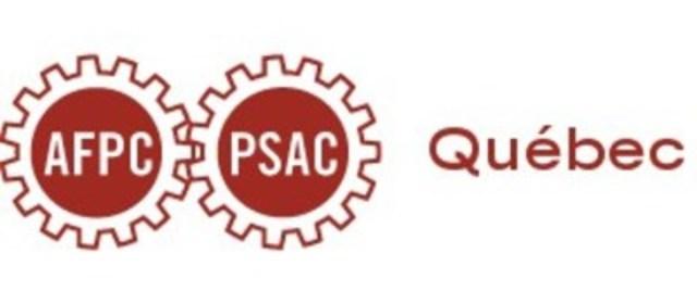 AFPC-Québec (Groupe CNW/Société du Vieux-Port de Montréal)