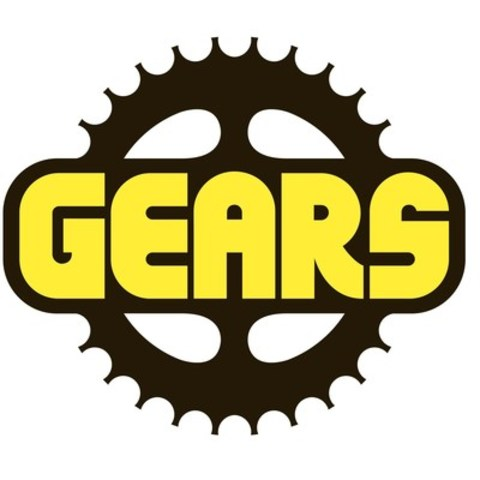 Gears Bike Shop (CNW Group/Morning Glory Cycling Club)