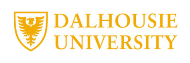Logo : Dalhousie University (CNW Group/Dalhousie University)