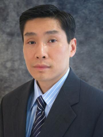 Peter Ma (CNW Group/CROSSMARK)