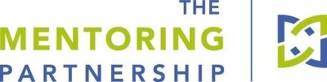 The Mentoring Partnership (CNW Group/Toronto Region Immigrant Employment Council)