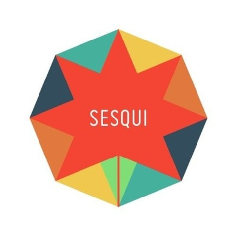 SESQUI (Groupe CNW/SESQUI)