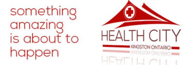 Health City Ontario (CNW Group/Health City Ontario)