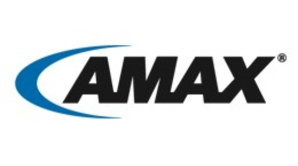 Image of article 'AMAX Announces StorMax® 200Gb/s Storage Systems for Deploying Integrated AI Computing at Scale'