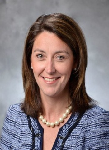 Sobeys Inc. appoints Lyne Castonguay as Chief Merchandising Officer (CNW Group/Sobeys Inc.)
